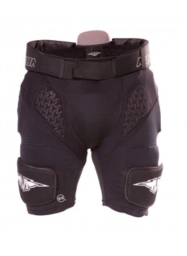 Mission RH Pro Compression Girdle Sr '15