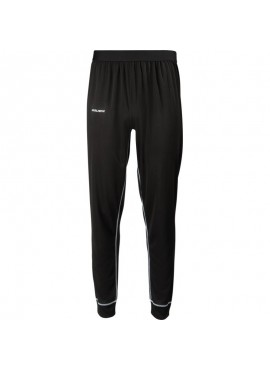 Bauer NG Basic Hockey Fit Base Layer Pant Youth