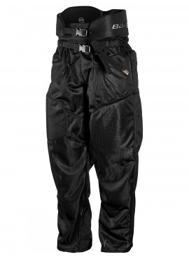 Bauer Official's Referee Pant with Integrated Girdle