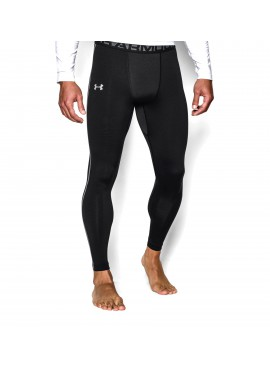 Spodnie termo Under Armour CG Evo Compression '14