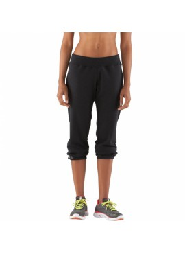 Spodnie termo Under Armour CG Storm Cotton Slub