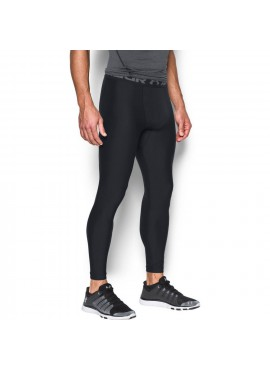 Under Armour HG Armour 2.0 Men's Leggings