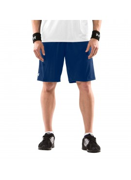 Under Armour HG New Edge Sr Shorts