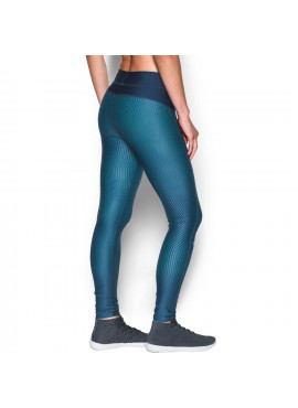 Under Armour HG Women Printed Women's Leggings