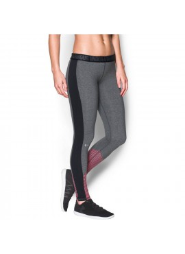 Under Armour Favorite Graphic Women's Leggings