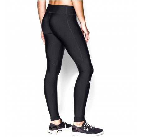 Spodnie Under Armour HG Alpha Legging