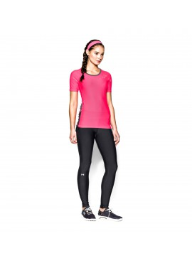Under Armour HG Alpha Legging Armour 29