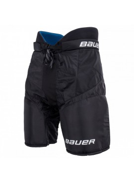 Bauer NSX Jr Ice hockey pants
