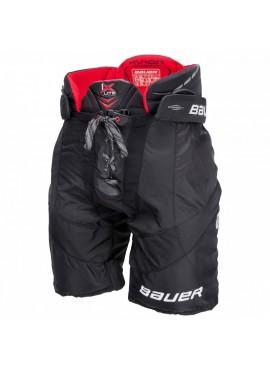 Bauer Vapor 1X Lite Sr Ice hockey pants