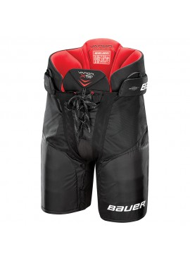 Bauer Vapor X800 Lite Jr Ice hockey pants