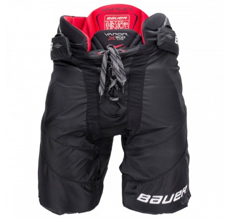 Bauer Vapor X900 Lite Jr Ice Hockey Pants