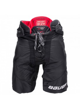 Spodnie hokejowe Bauer Vapor X900 Lite Sr