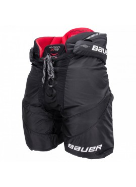 Bauer Vapor X900 Lite Sr Ice hockey pants