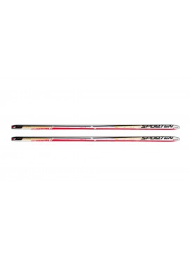 Nordic Skis Sporten Favorit