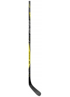 Bauer Supreme S160 Grip Hockey Stick - '17