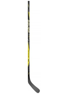 Bauer Supreme S180 Grip Hockey Stick - '17