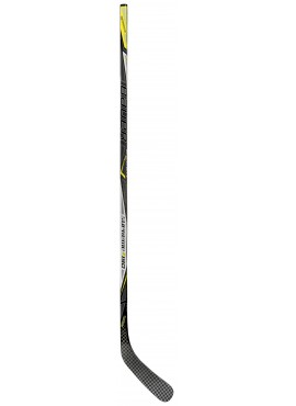 Bauer Supreme S190 Grip Hockey Stick - '17