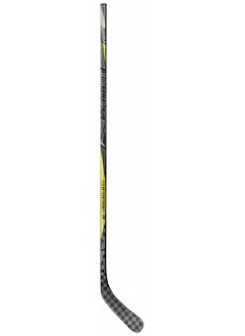Bauer Supreme 1S Grip Hockey Stick - '17