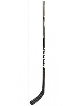 Bauer Supreme TotalOne GripTac Composite Hockey Stick Sr