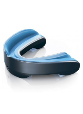 Shock Doctor Gel Nano Sr Mouth Guard