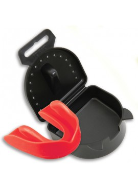 FOX40 Master Mouthguard In Case