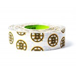 Sports tape Renfrew NHL colored