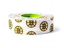 Renfrew NHL hockey color stick tape