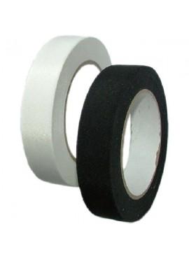 Hockey Tape – Unterable Tempish