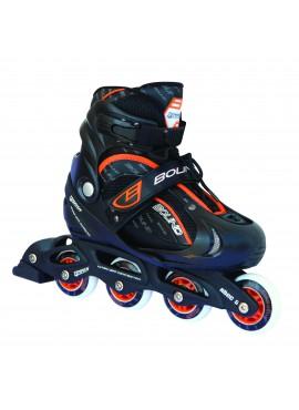 Skate adjustableTempish Bound