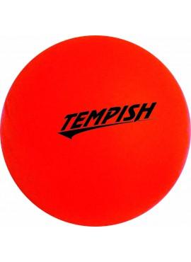 Piłeczka in-line TEMPISH