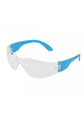 Okulary TEMPISH Pro Shield DC Jr