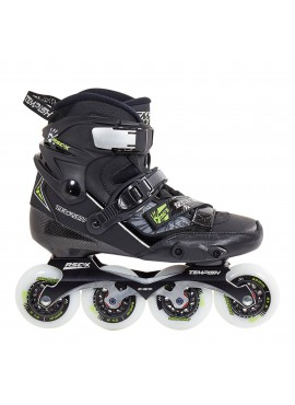 TEMPISH RSC-X freestyle skates