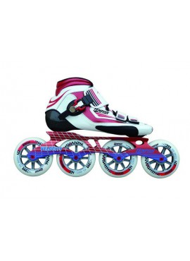 Tempish Speed Racer III speed skates