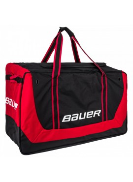 Bauer 650 Carry Hockey Equipment Bag