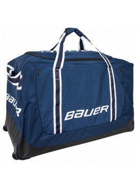 Bauer 650 Wheeled Hockey Equipment Bag