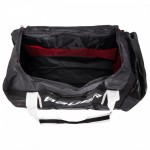 Bauer Vapor Pro Carry Hockey Equipment Bag