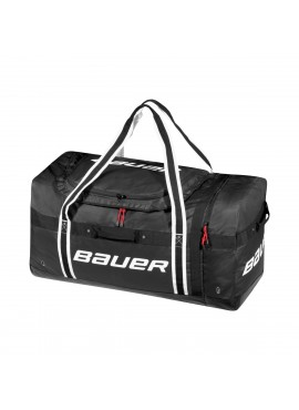 Bauer Vapor Pro Carry Goalie Equipment Bag