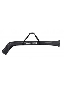 Bauer Individual Stick Bag '14
