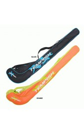 Bag for 3 pcs of floorball sticks