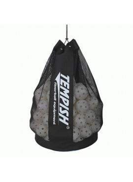 TEMPISH Cent Floorball Balls Bag