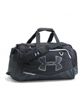 Torba Under Armour Undeniable Duffel II