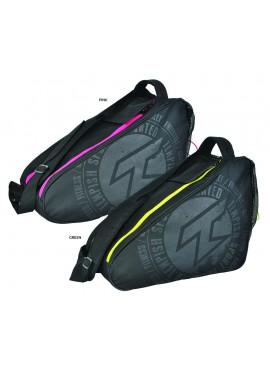 TEMPISH Batarth roller / skate bag