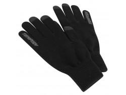 Rękawiczki Tempish Touchscreen