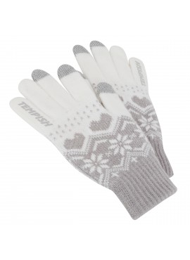 Tempish Touchscreen Gloves