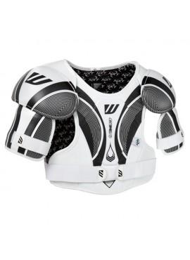 Naramienniki hokejowe WinnWell GX-4 Yth