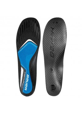 Insole Bauer Speed Plate 2.0