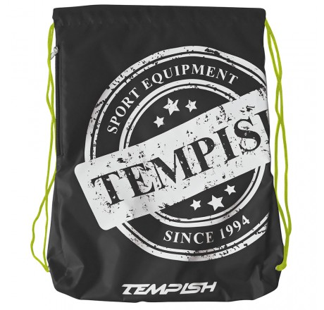 Tempish Tudy drawstring backpack