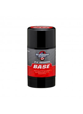 Proformance Base Wax