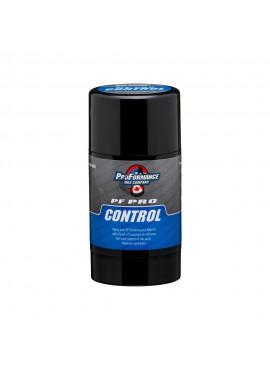 Wosk do kija hokejowego Proformance Pro Control