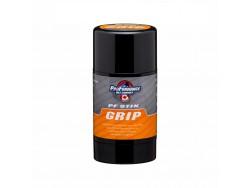 Wosk do kija hokejowego Proformance Stik Grip